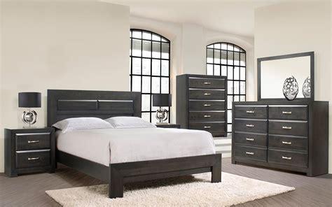 chambre a coucher mobilier de decoration des chambres a coucher 4 mobilier de chambre