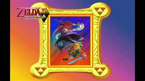 Yuga Battle Theme -- Secrets?!