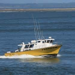 Charter Boat Westport Wa by Freedom Sportfishing Fishing 2400 Westhaven Dr