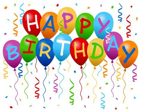 Happy Birthday Images Free Happy Birthday Images Inspirationseek