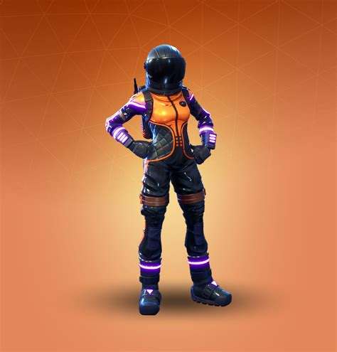 Fortniteu2019s Raven skin is out and players are making their first ever cosmetic gaming purchase ...