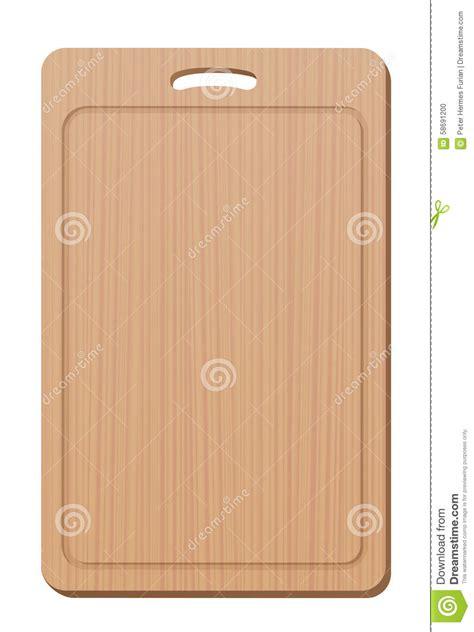 cuisine batterie de cuisine simple de poign 195 169 e de planche 195 d 195 169 couper de cuisine simple en bois
