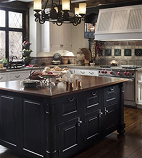 european inspirations european style cabinets wood mode