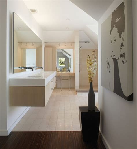 narrow bathroom vanities small bathrooms 27 floating sink cabinets and bathroom vanity ideas