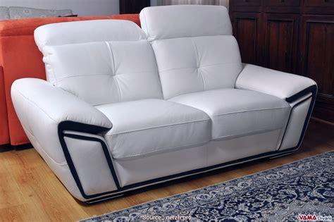 poltrone e sofa messina eccezionale 4 cim fabbrica salotti orari jake vintage