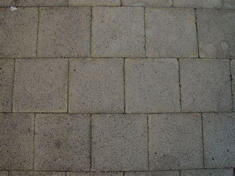 picture square brick pavers