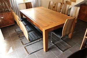 Billardtisch Als Esstisch : billardtisch als esstisch innenr ume und m bel ideen ~ Sanjose-hotels-ca.com Haus und Dekorationen