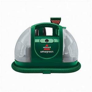 Bissell Little Green Instructions 1400  U2022 Vacuumcleaness