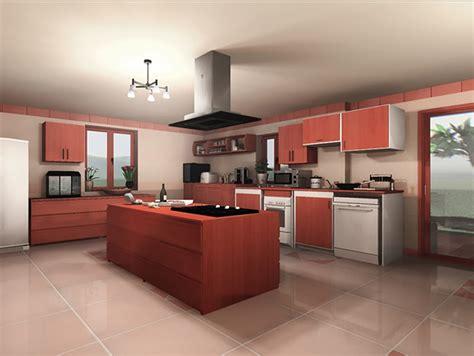 conception cuisine 3d gratuit logiciel de cuisine 3d 28 images arredamento software