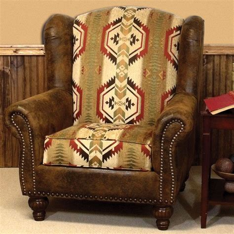 Leather Furniture Upholstery by Mix And Match Fabric A Cheaper Way To Upholster