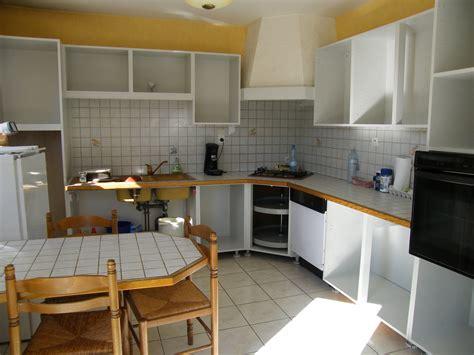 customiser une cuisine en chene comment moderniser une cuisine en chene peindre des