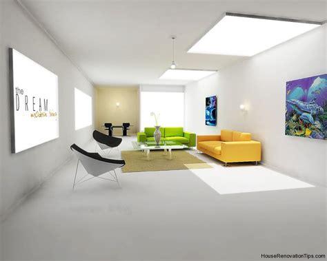 home interior design photo gallery interior design gallery house interior designs