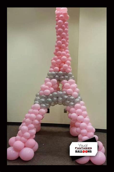 balloon sculptures  creative expressions visual