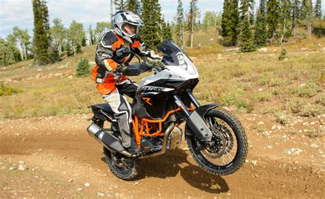 ktm 1190 adventure r 2013 ktm 1190 adventure r review