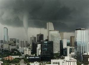 Do Tornadoes Really Avoid Cities HowStuffWorks