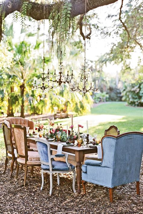 25 best ideas about garden party themes on pinterest