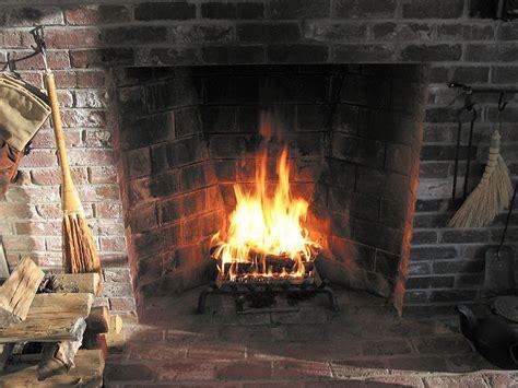Masonlite Rumford Fireplace  Mason Lite By Masonry