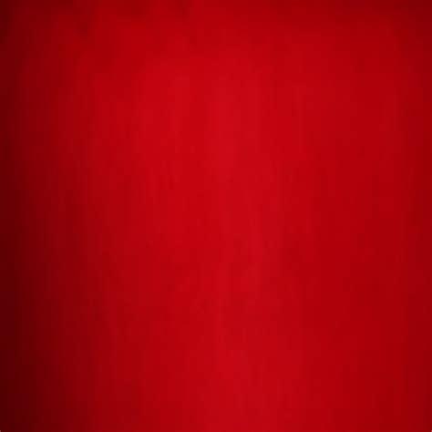 background bludru polos merah