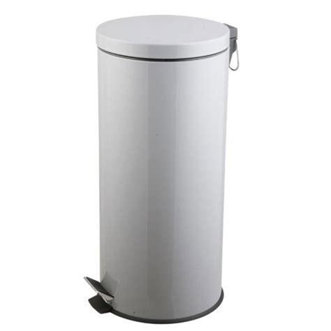 revger poubelle cuisine tri selectif leroy merlin id 233 e inspirante pour la conception de