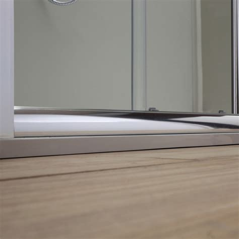 cabina doccia da  cm sostituzione vasca bagno kv store