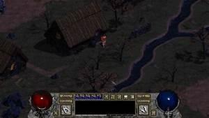 Diablo 1 belzebub crafting, über 80%