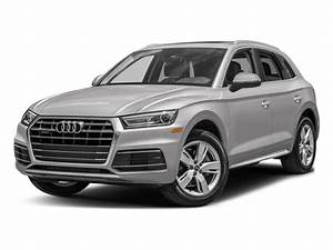 2018 audi q5 prices new audi q5 20 tfsi premium car With 2018 audi q5 invoice price