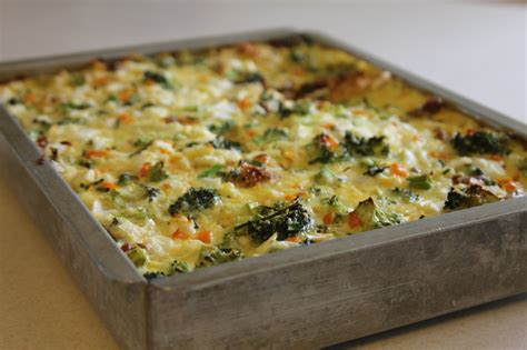 egg casserole recipes egg strata recipe egg strata recipe enchanting overnight egg cheese strata recipe epicurious