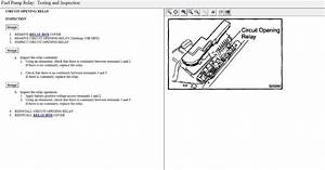 2002 Saturn Sl1 Wiring Diagram