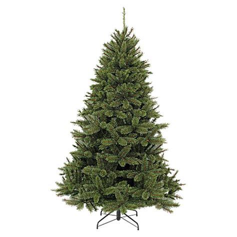 k 252 nstlicher weihnachtsbaum bristlecone h 246 he 215 cm