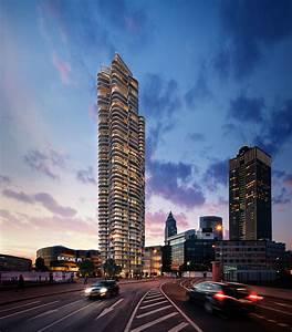 Who S Perfect Frankfurt : grand tower frankfurt germany average joes ~ Watch28wear.com Haus und Dekorationen