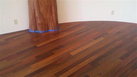 hardwood floors reno sharp wood floors coupons near me in reno 8coupons