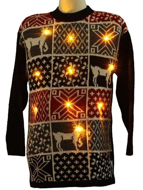 100 light up sweater sweaters popsugar fashion u0027s