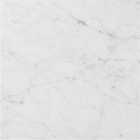 White Porcelain Tile by Shop Style Selections Futuro White Glazed Porcelain Indoor