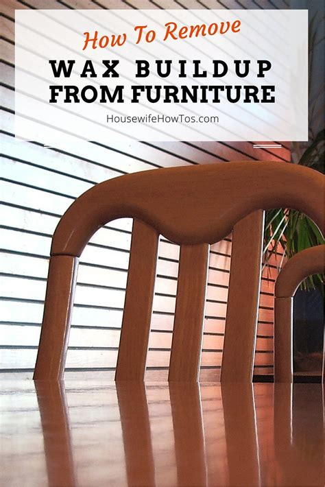how to get rid of furniture how to get rid of bed bugs