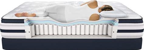 gel memory foam pillow beautyrest vs sealy mattress comparison reviews
