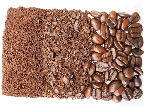 Monthly price chart and freely downloadable data for coffee, other mild arabicas. Cocoa Bean, Vegetarian Food, Commodity, Instant Coffee Picture. Image: 120653703