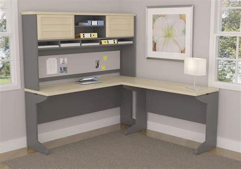 desks for bedroom corner home office desks home design