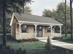 Small Pole Barn House Floor Plans Tiny Pole Barn Home Plans Studio Design Gallery Best Design