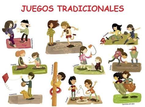 ¿cuàl es un juego tradicional de quito? Juegos Tradicionales De Quito Collage : ESCUELA REPÚBLICA DE PANAMÁ: JUEGOS TRADICIONALES EN LA ...
