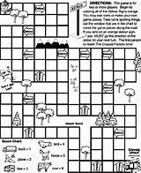 Travel Printable Coloring Road Trip Games Activities Crayola Pages Detour Game Fun Printables Battleship Entertainment Craft Sheet Kid Crossword Puzzles sketch template