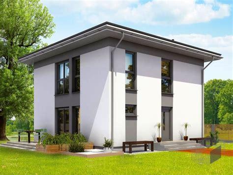 Danwood Haus Wuppertal by 57 Besten Stadtvillen Villa Modern Und Verspielt Bilder