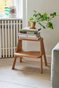 Butler, Step, Stool, By, Office, For, Design, For, Hay