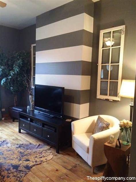Stripe Living Room Ideas Stripedlivingroomideas