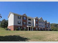 Arrowood Villas Charlotte, NC Apartment Finder