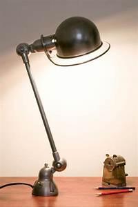 Lampe Vintage Look : le loupiotiste lampes design vintage de style usine d couvrir ~ Sanjose-hotels-ca.com Haus und Dekorationen