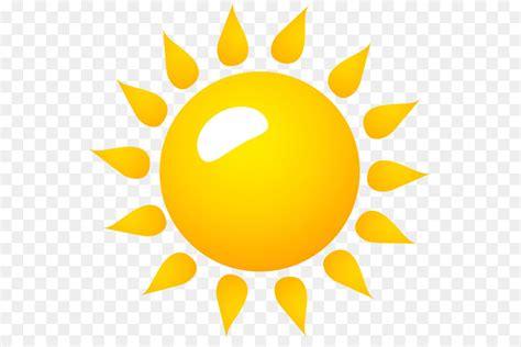 png sun  sunpng transparent images  pngio