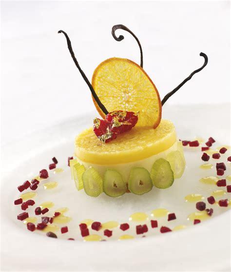 recette de cuisine gastronomique facile dessert gastronomique recette