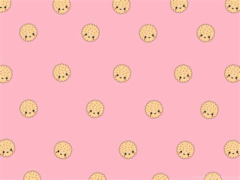 Girly Pink Tumblr Backgrounds Desktop Background