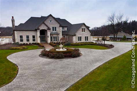 circle driveway ideas landscape on pinterest deserts circular driveway and landscapes
