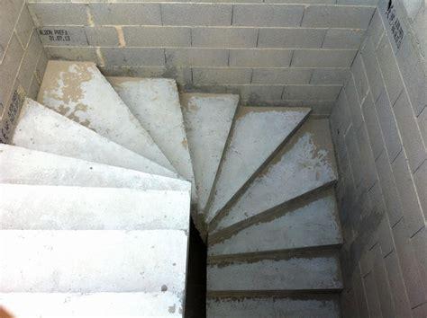 38 unique stock de coffrage escalier beton quart tournant japanese conference